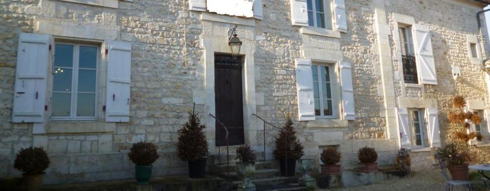 agence-immobiliere-angouleme/agence-immobiliere-charente-16
