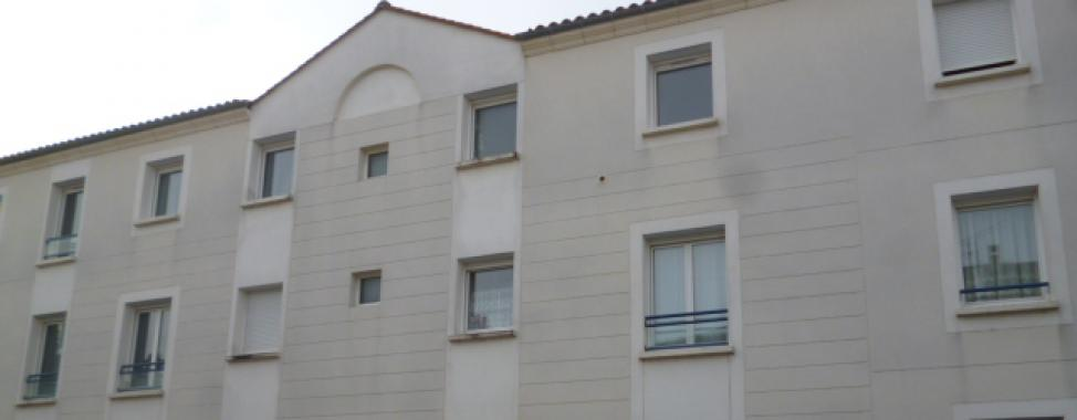 agence-immobiliere-angouleme/agence-immobiliere-charente-2