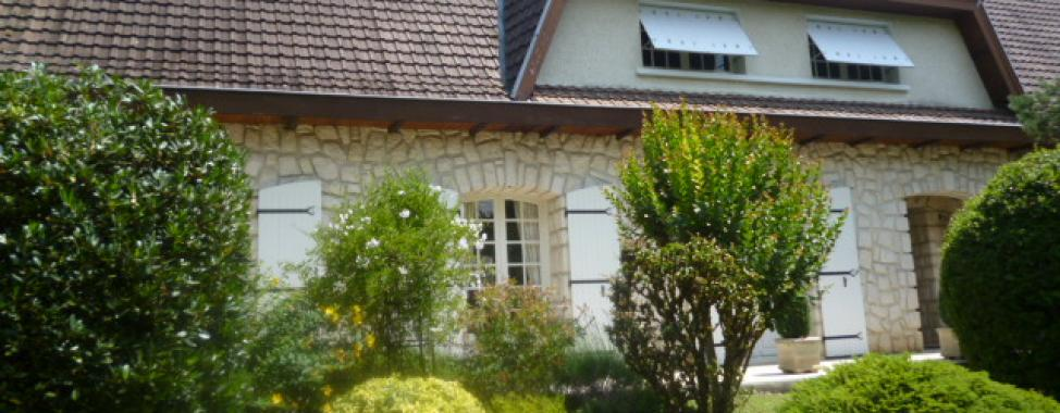 agence-immobiliere-angouleme/agence-immobiliere-charente-0